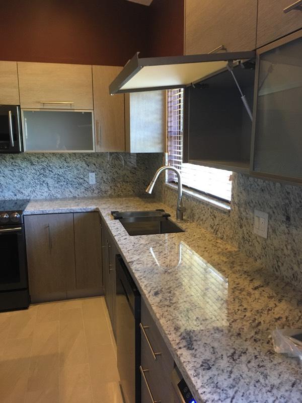 Kitchens-150.jpg