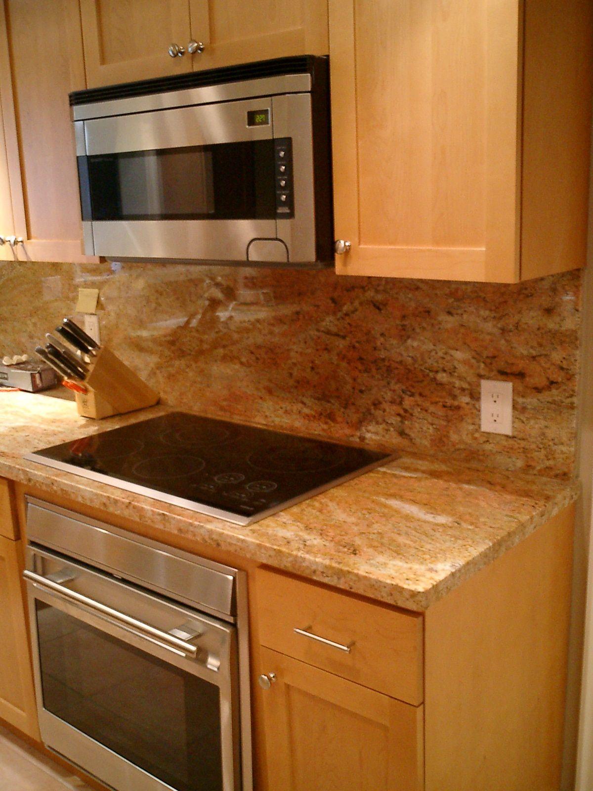 Kitchens-151.jpg