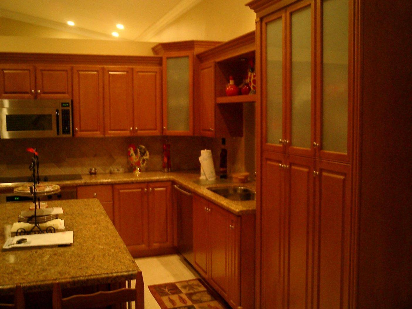 Kitchens-152.jpg