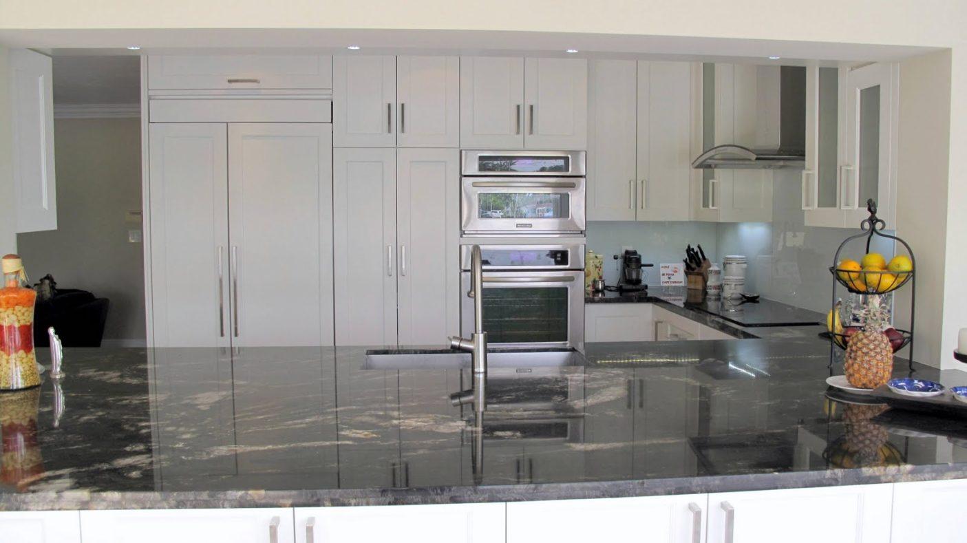 Kitchens-153.jpg