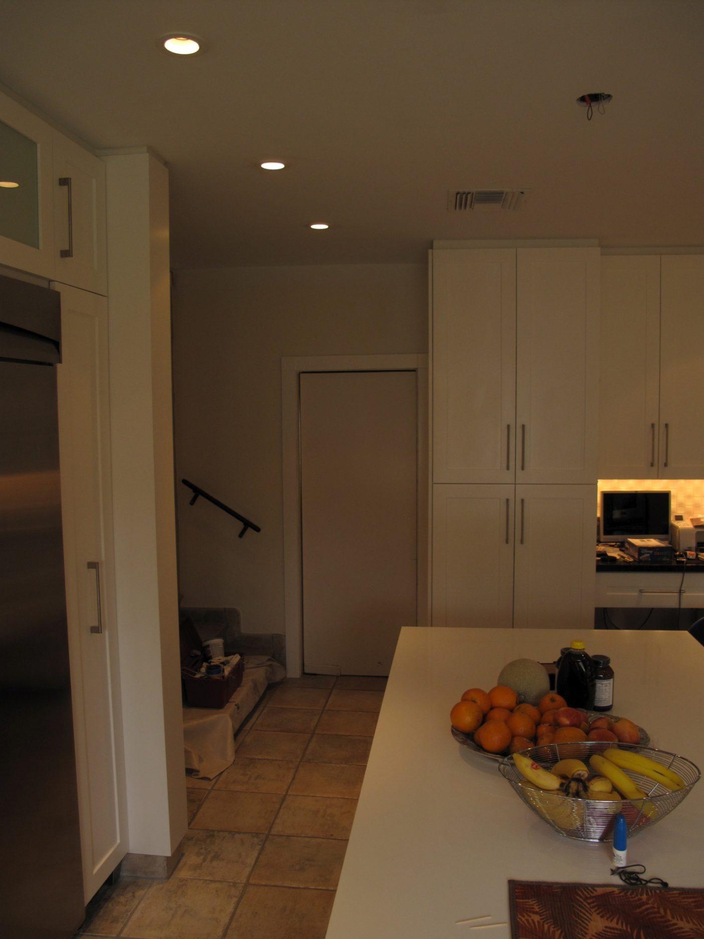 Kitchens-154.jpg