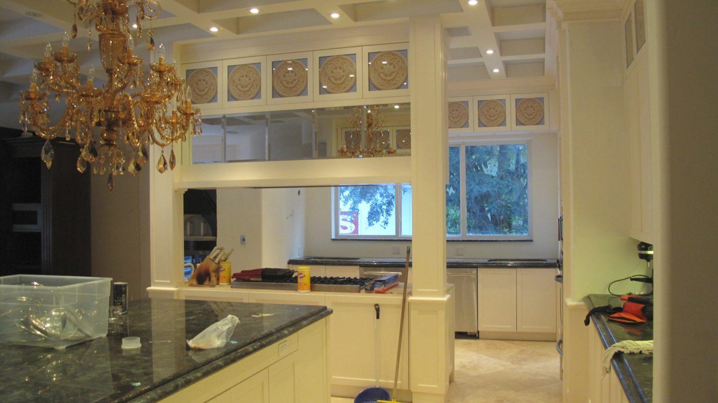Kitchens-155.jpg