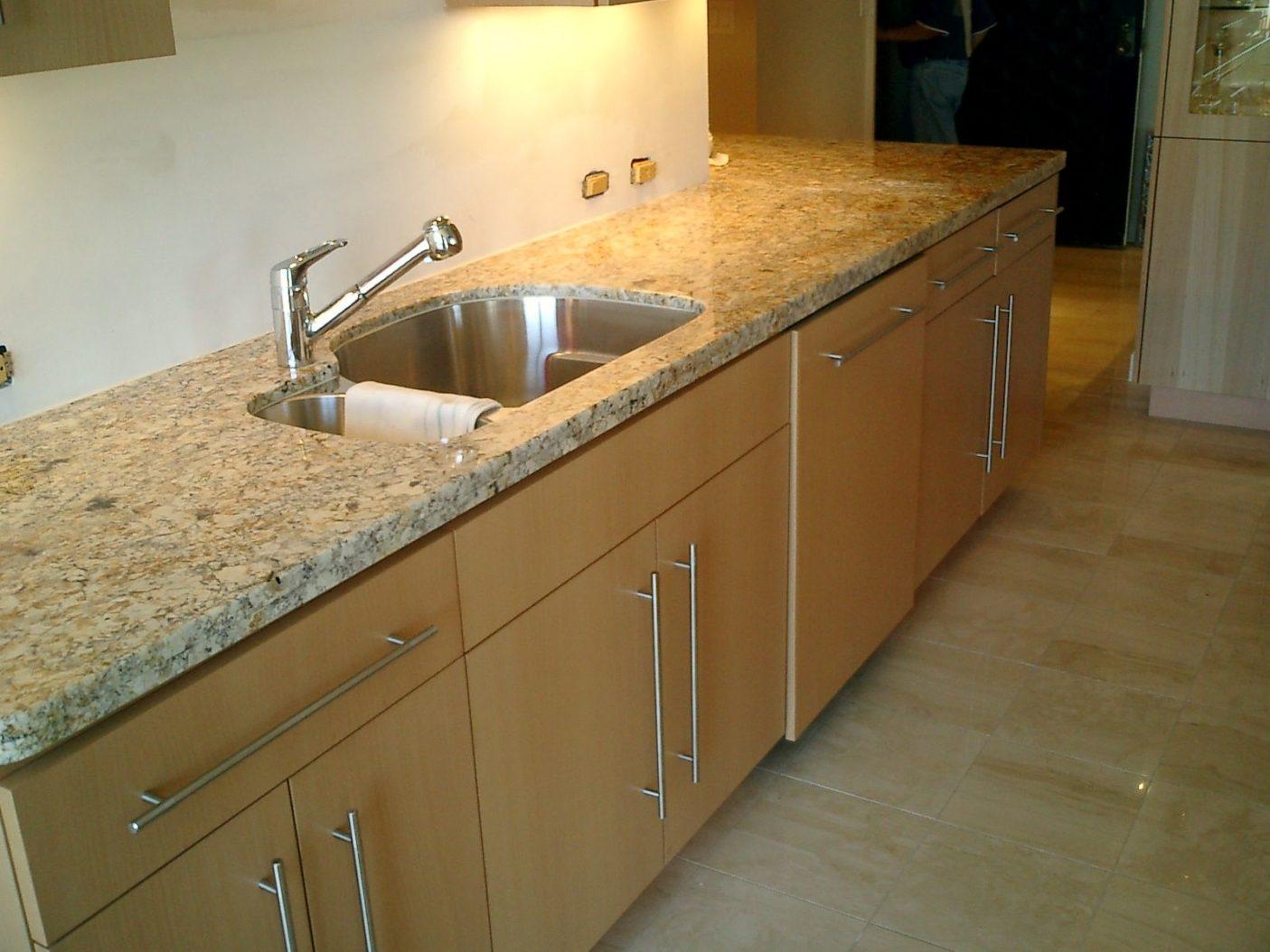 Kitchens-156.jpg