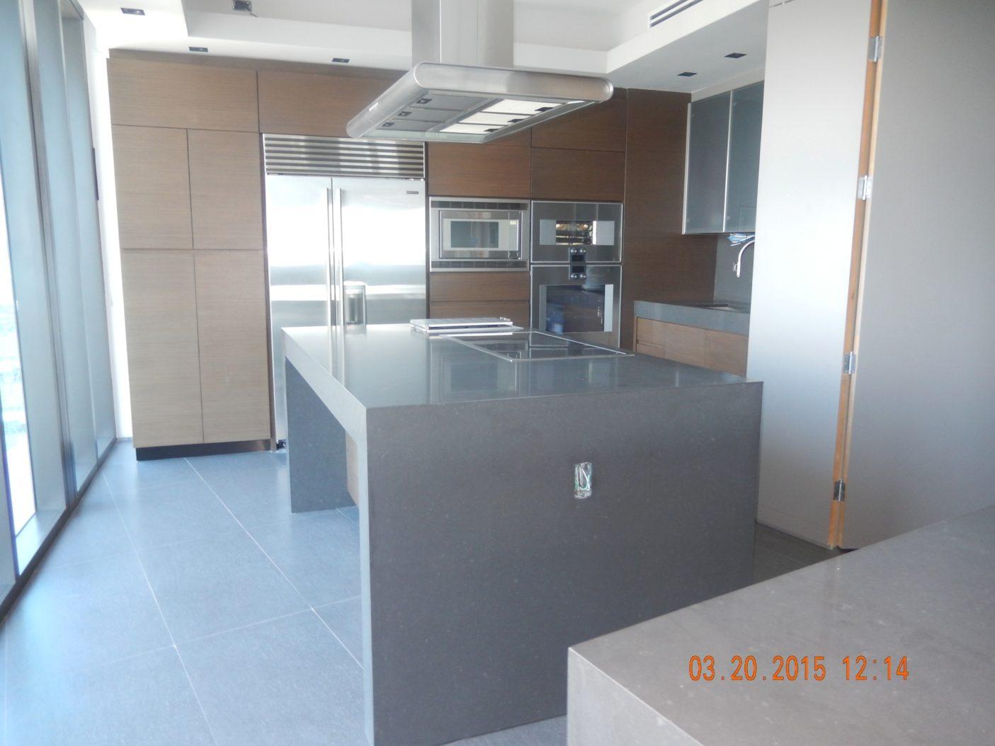 Kitchens-157.jpg