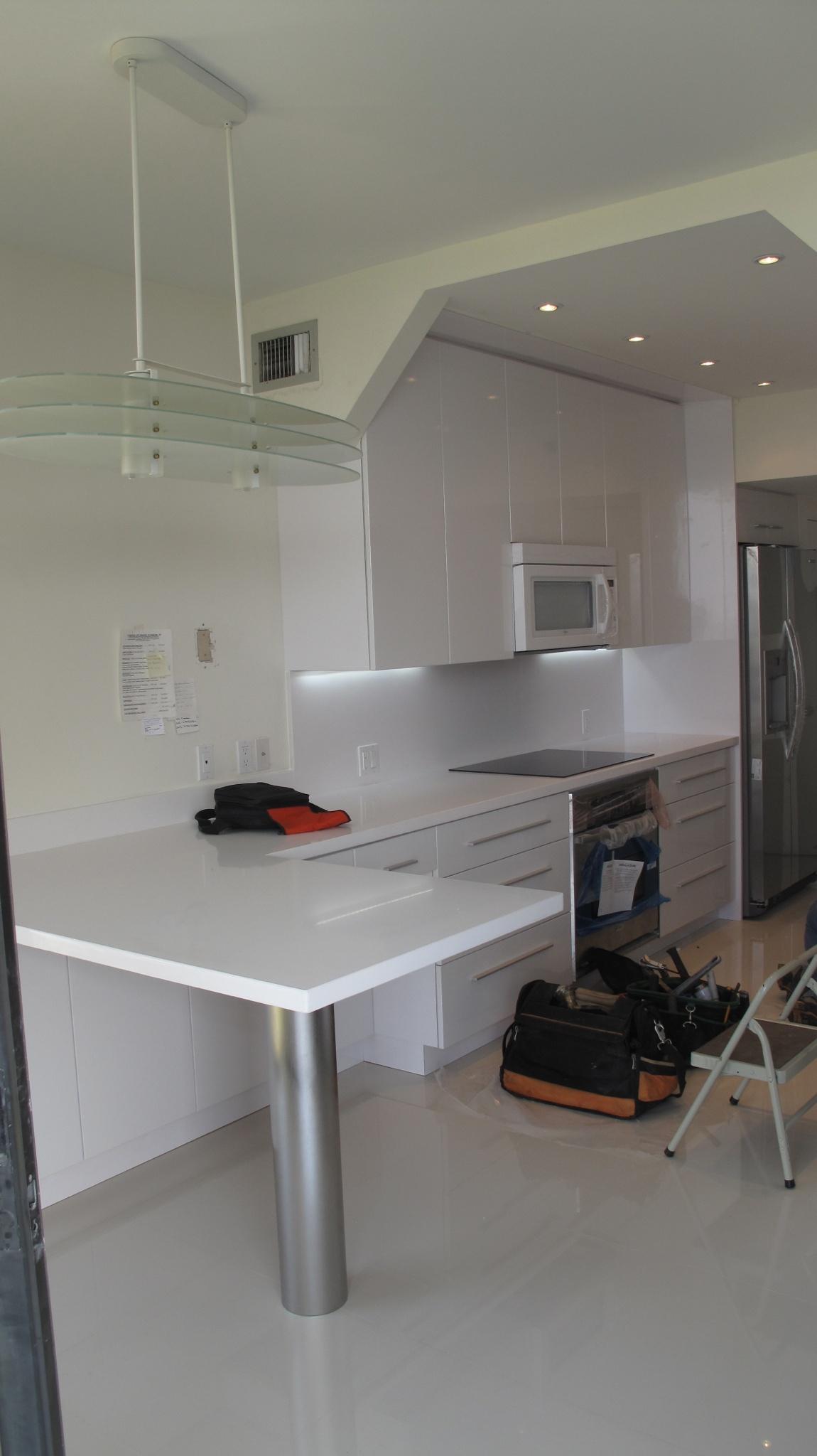 Kitchens-158.jpg