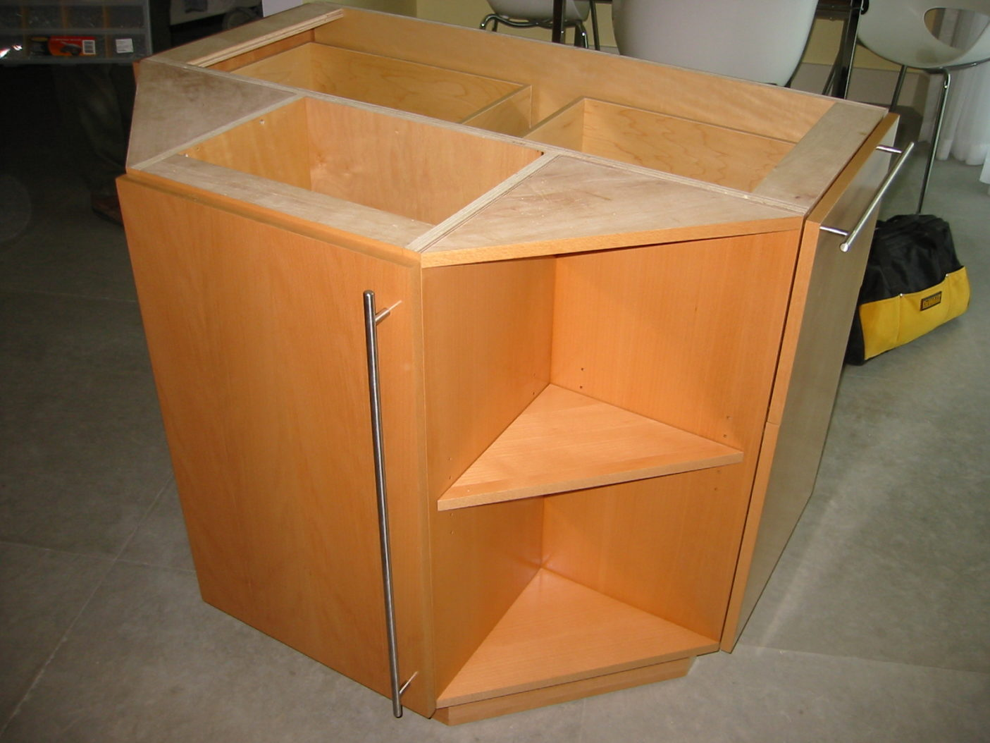 Kitchens-159.jpg