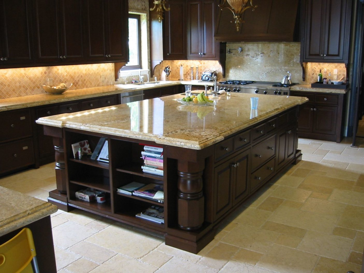 Kitchens-16.jpg
