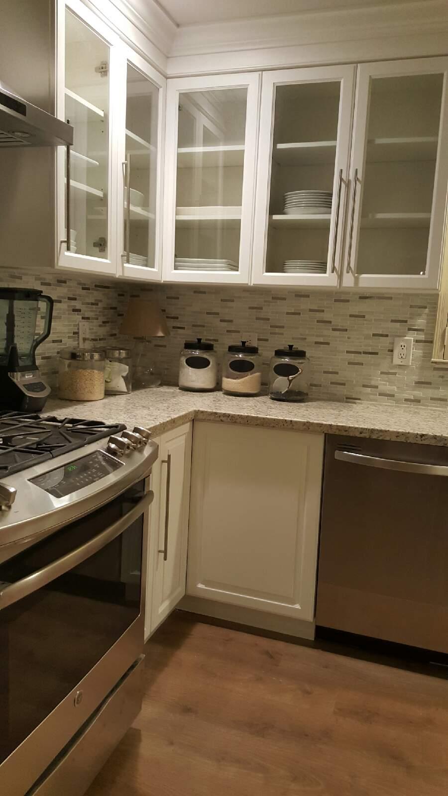 Kitchens-160.jpg