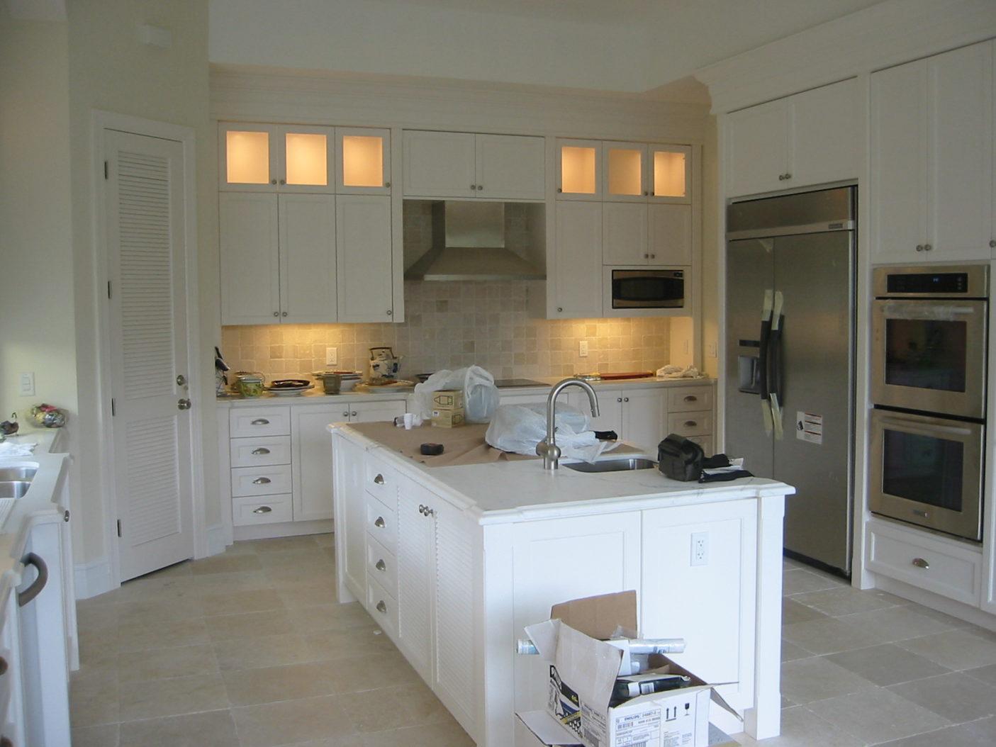Kitchens-161.jpg