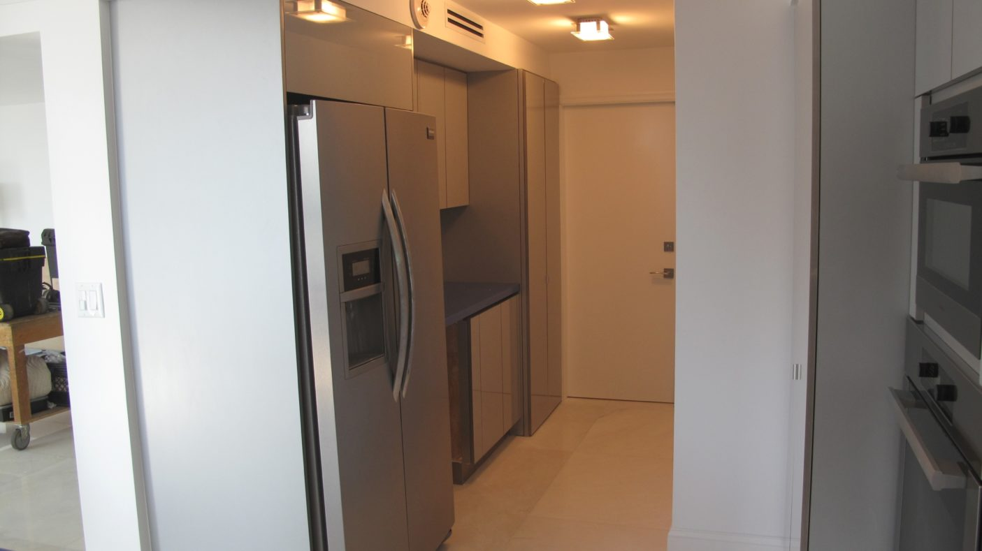 Kitchens-162.jpg