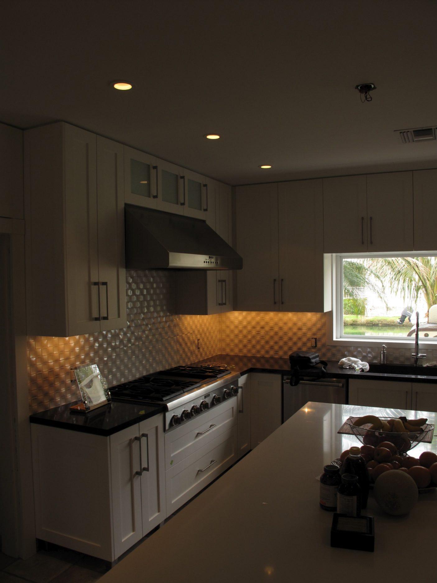 Kitchens-164.jpg