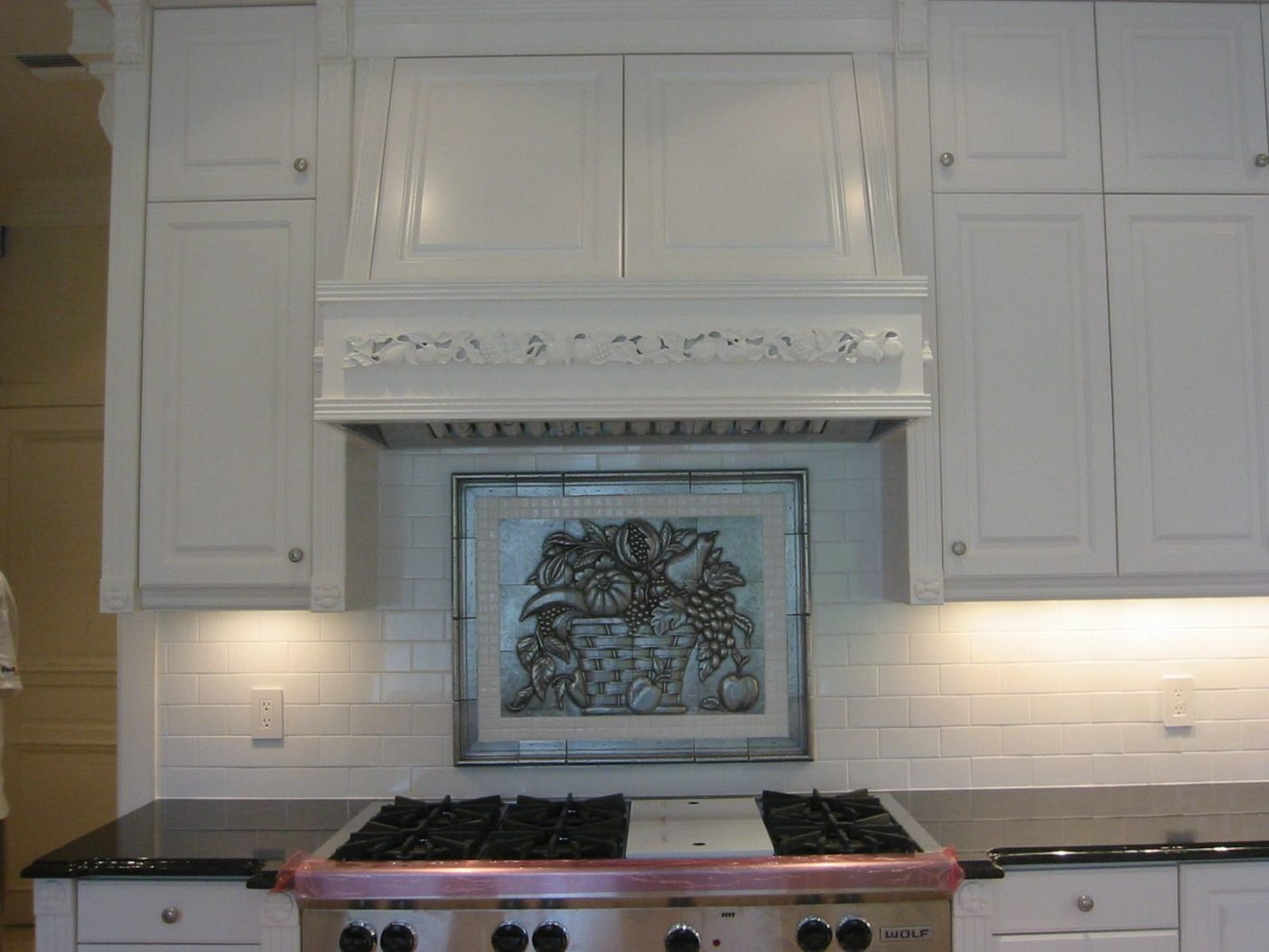 Kitchens-165.jpg