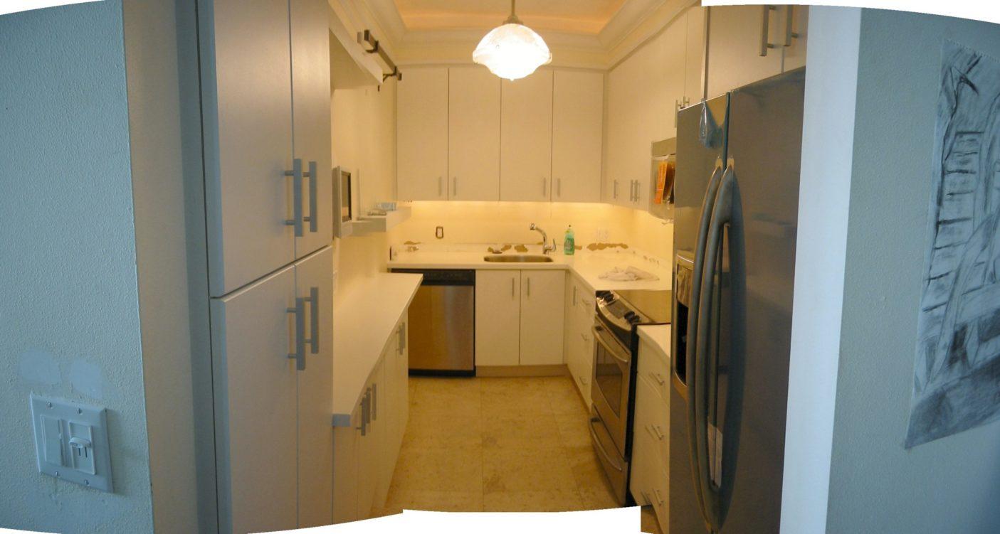 Kitchens-166.jpg