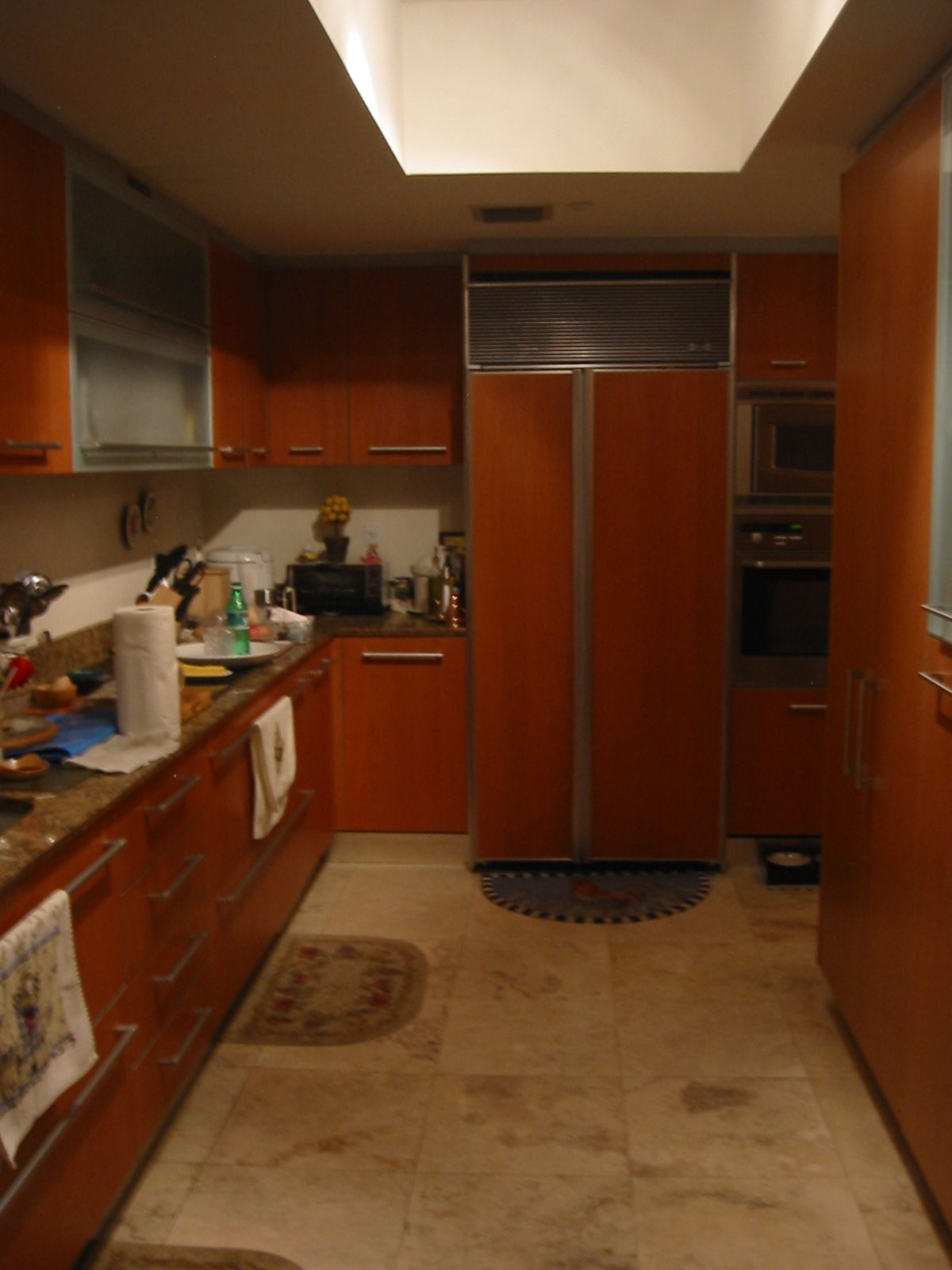 Kitchens-167.jpg