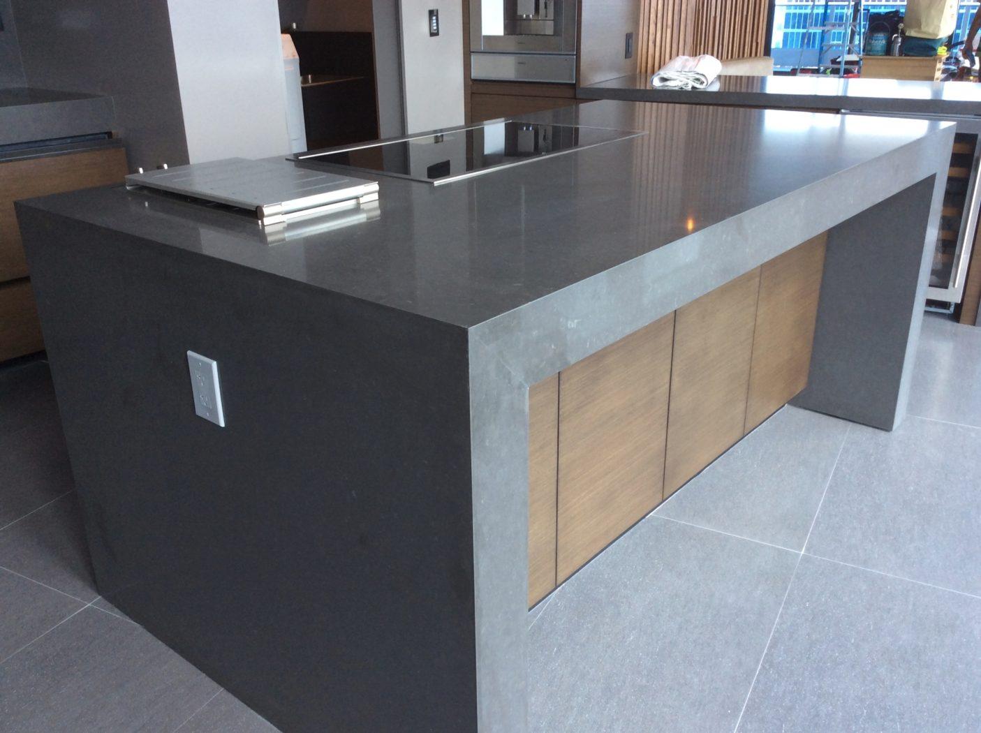 Kitchens-168.jpg