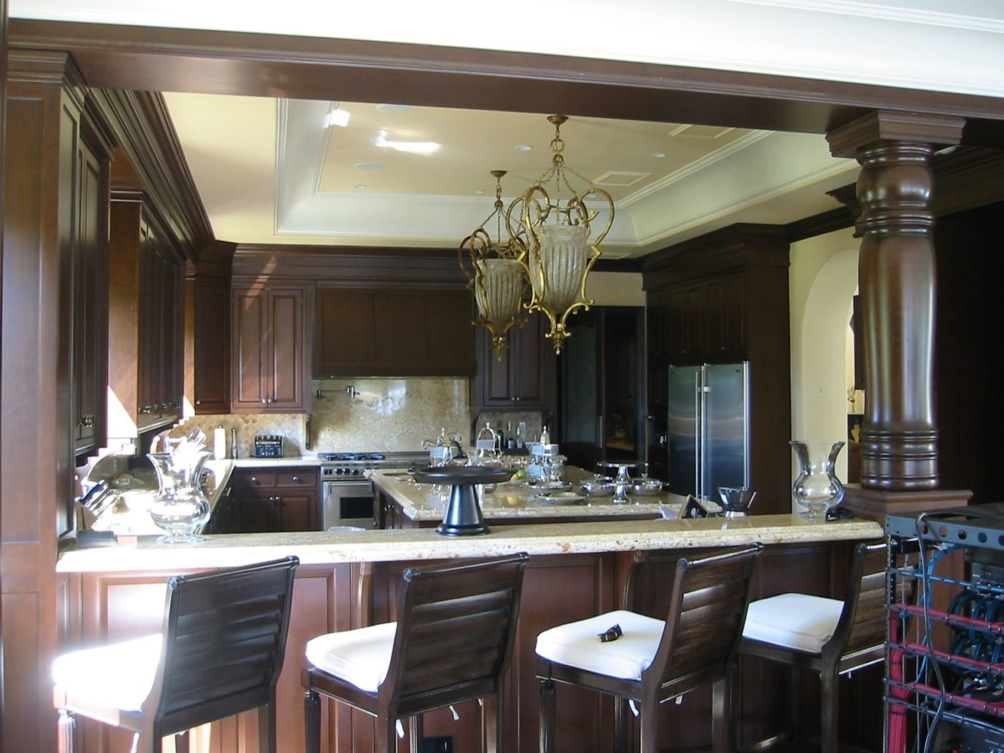 Kitchens-169.jpg