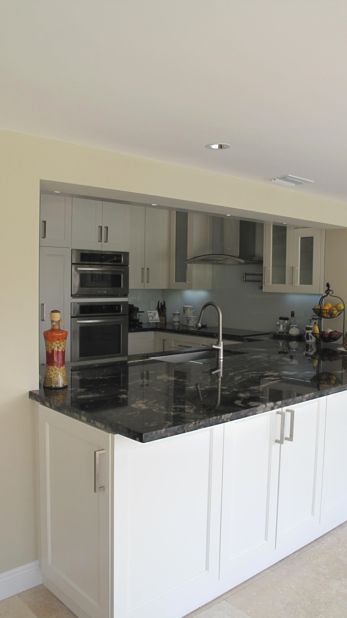 Kitchens-17.jpg