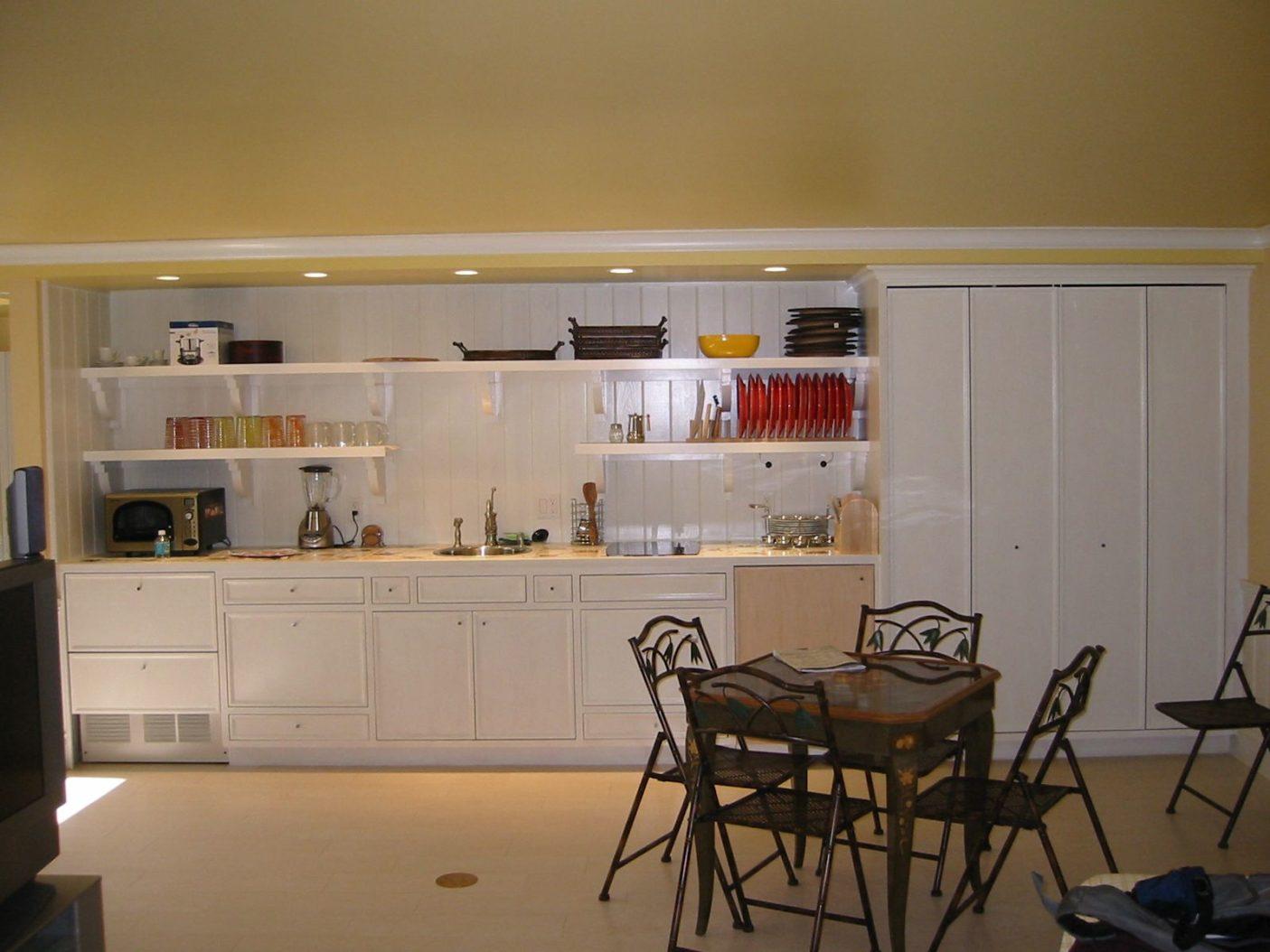 Kitchens-170.jpg