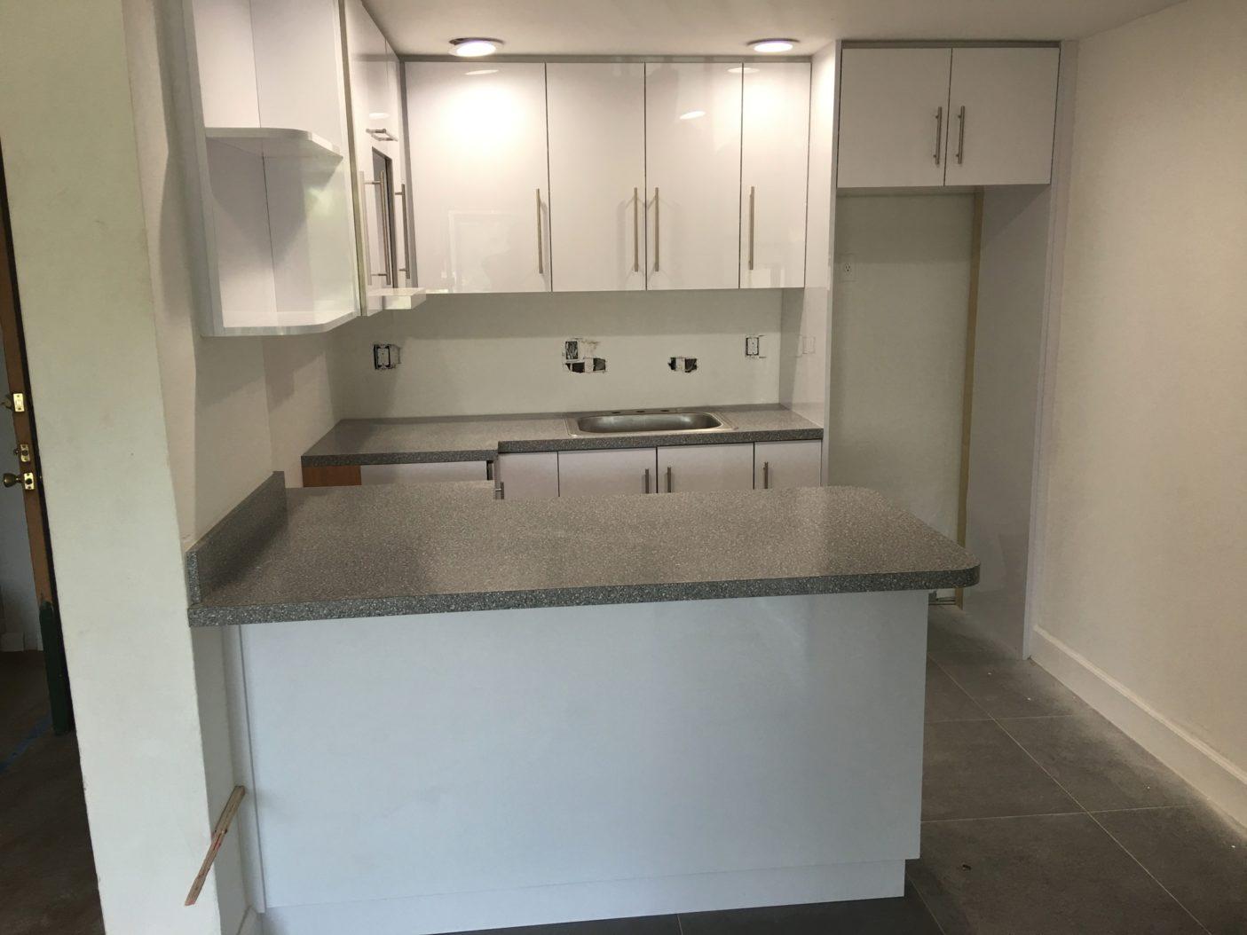 Kitchens-172.jpg