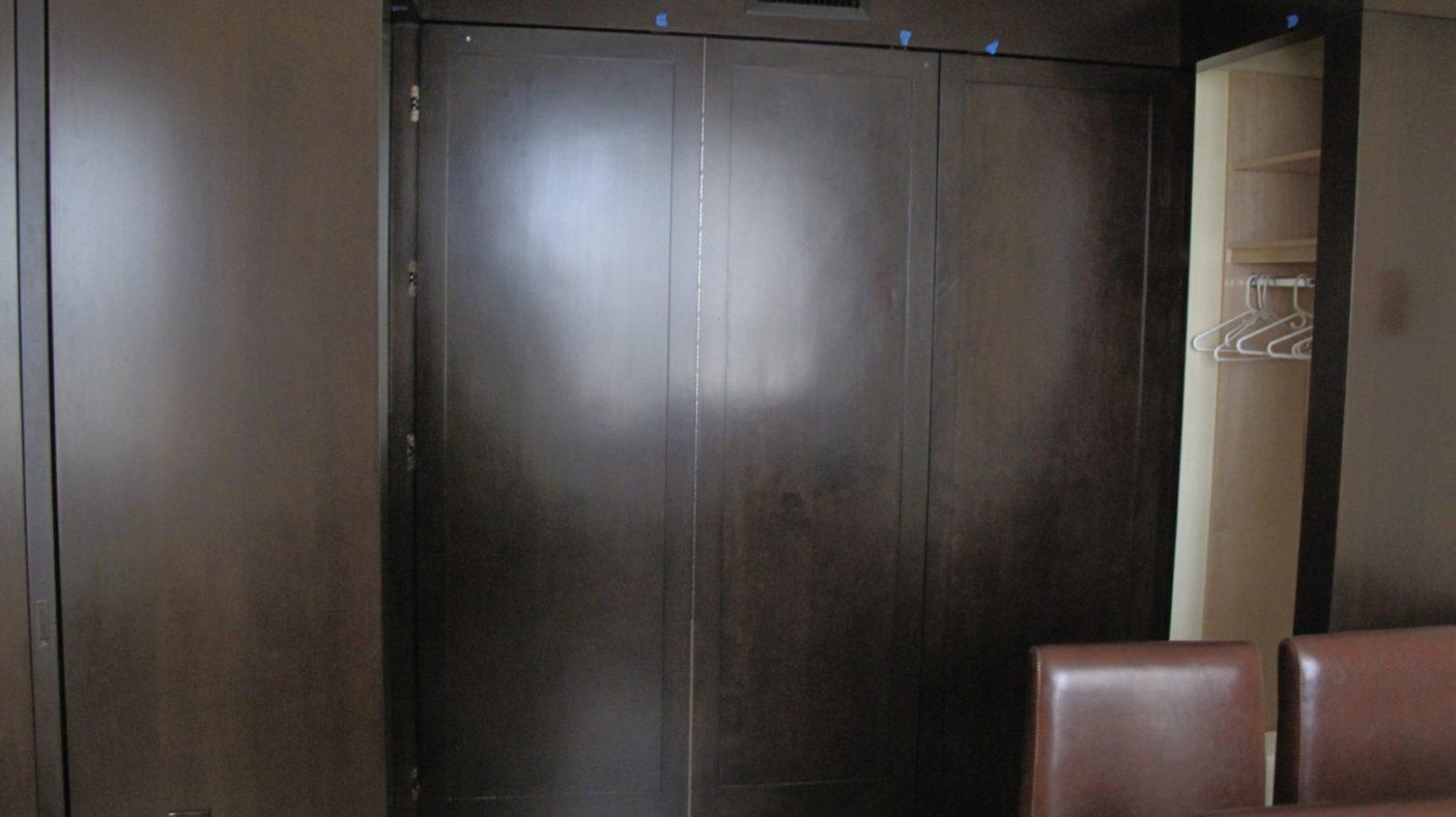 Kitchens-174.jpg