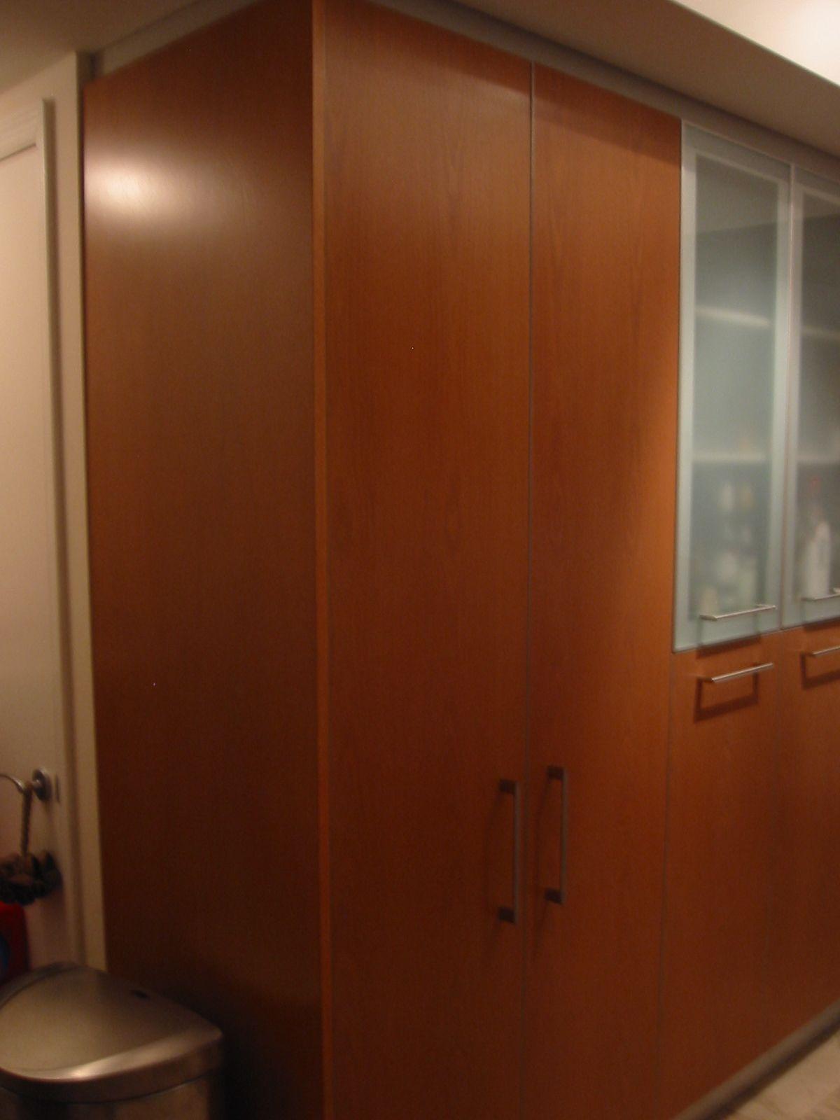 Kitchens-177.jpg