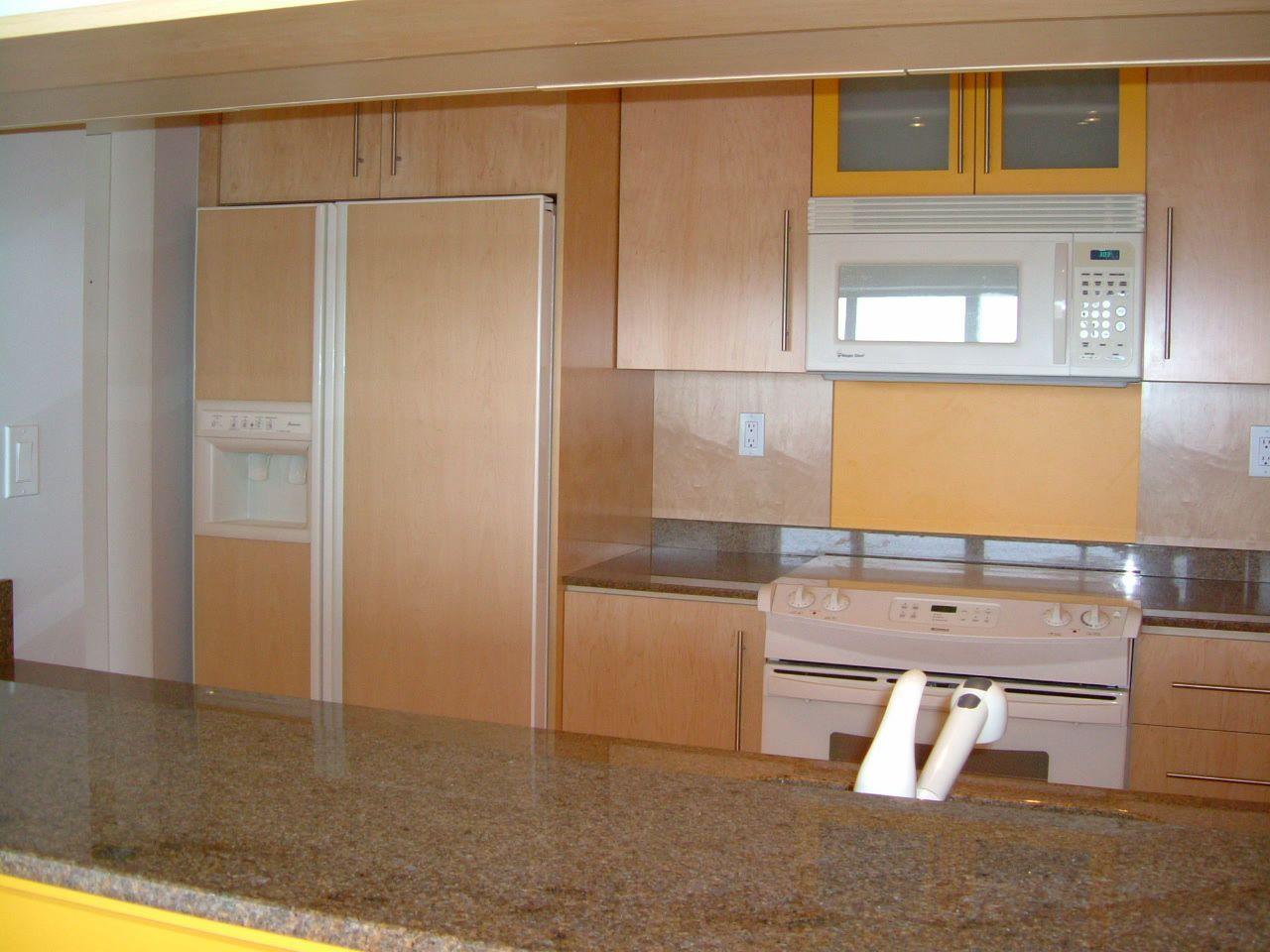 Kitchens-178.jpg