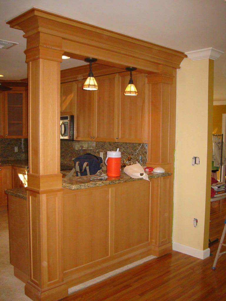 Kitchens-179.jpg