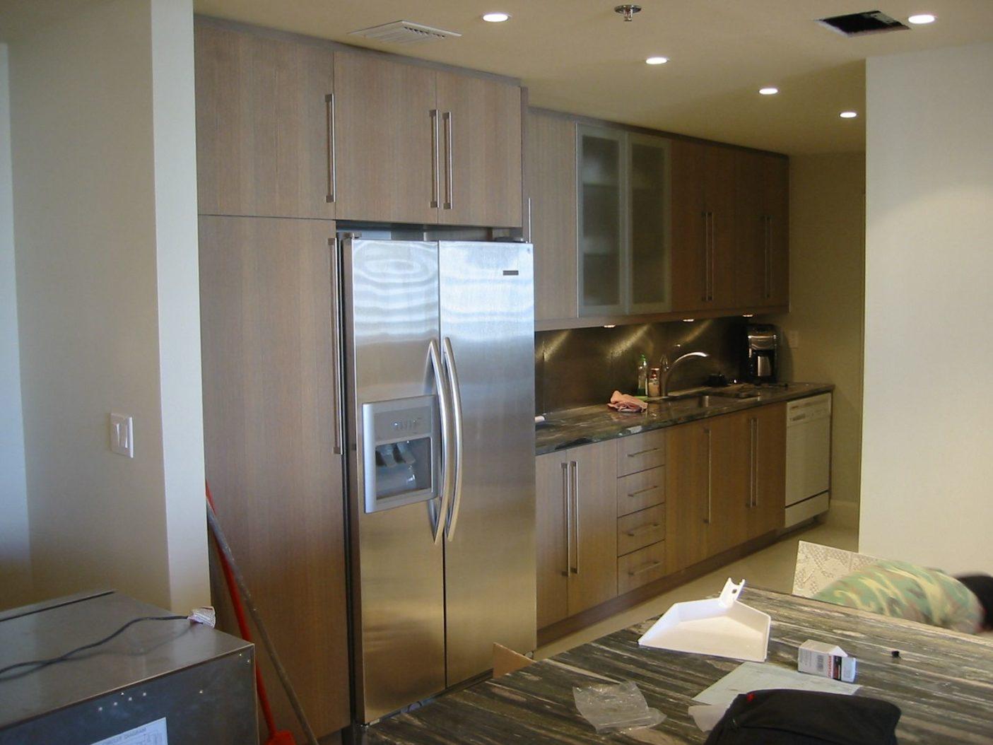 Kitchens-180.jpg