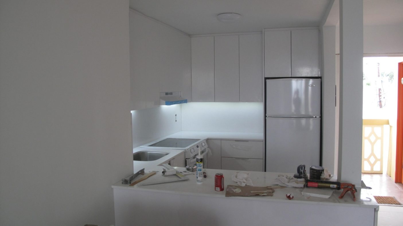 Kitchens-181.jpg