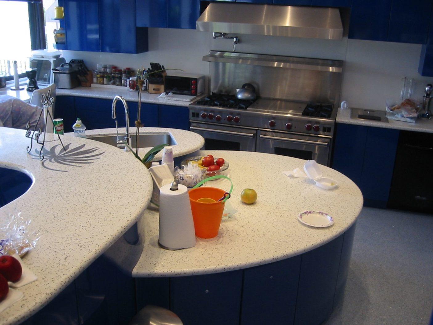 Kitchens-182.jpg