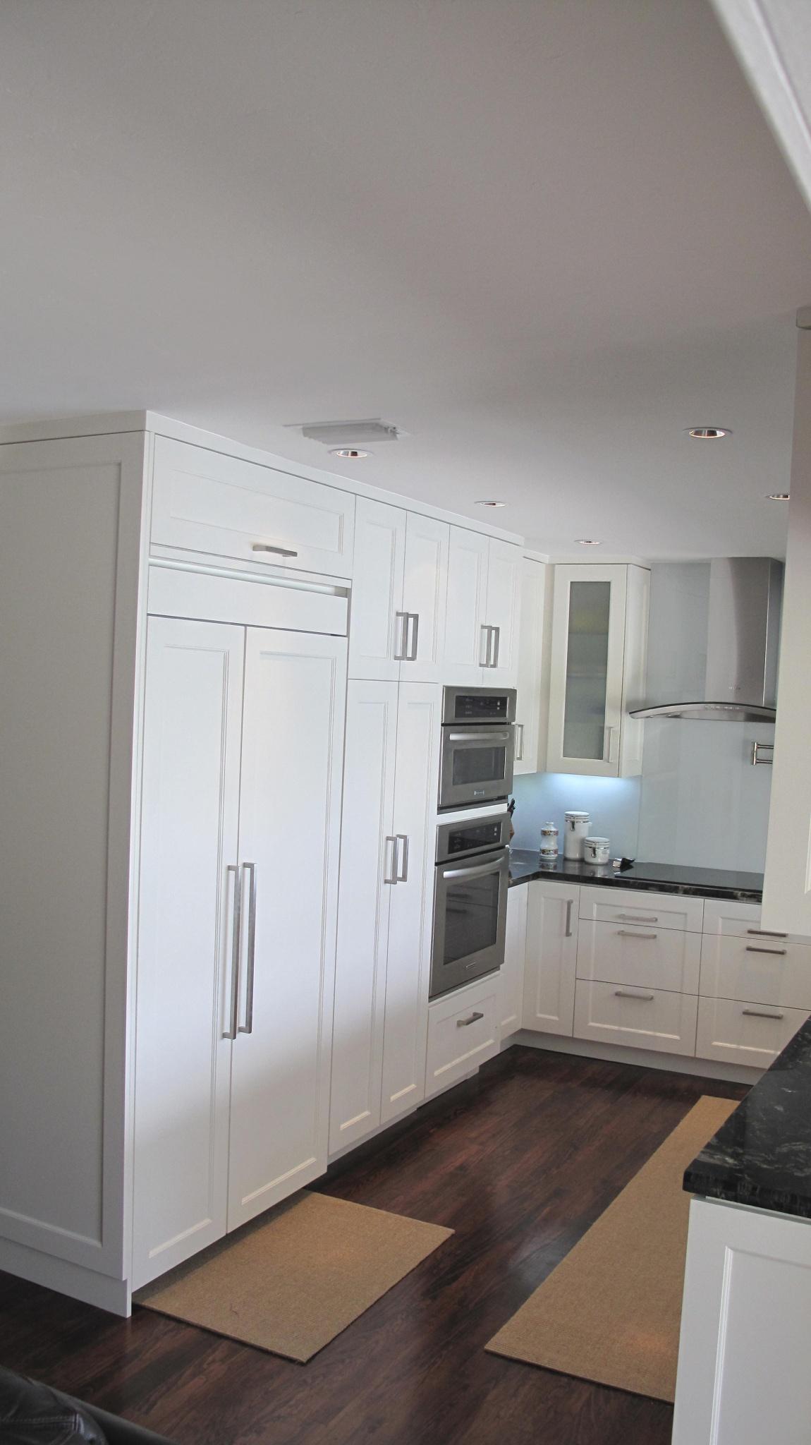 Kitchens-183.jpg