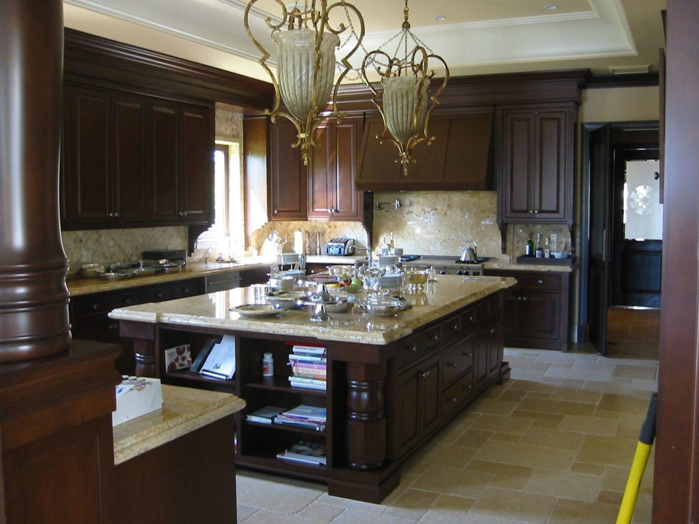 Kitchens-184.jpg