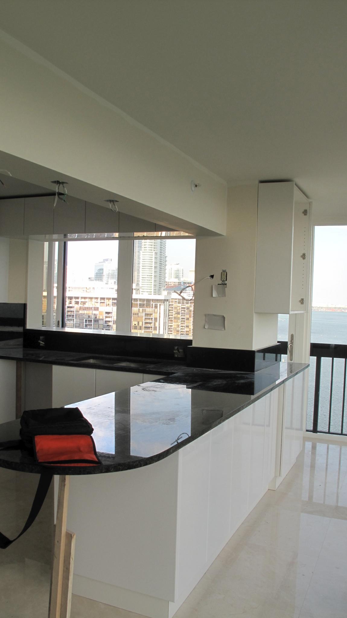 Kitchens-186.jpg