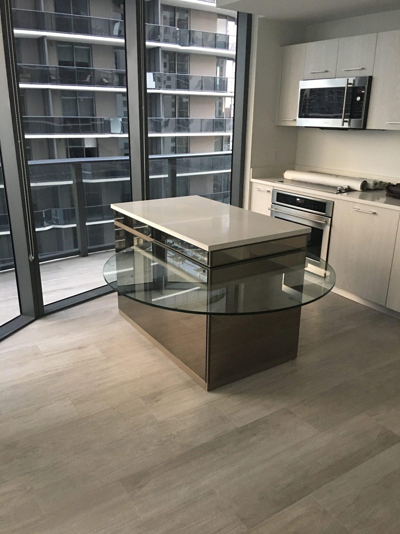 Kitchens-187.jpg