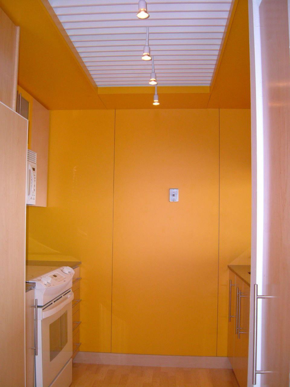 Kitchens-189.jpg