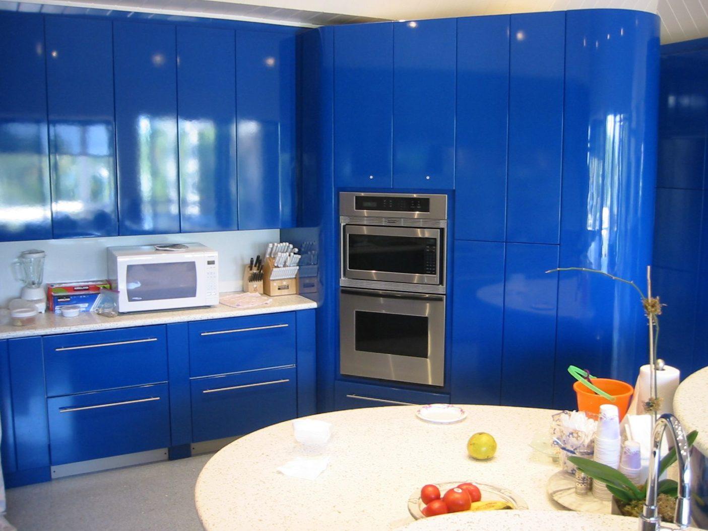 Kitchens-19.jpg