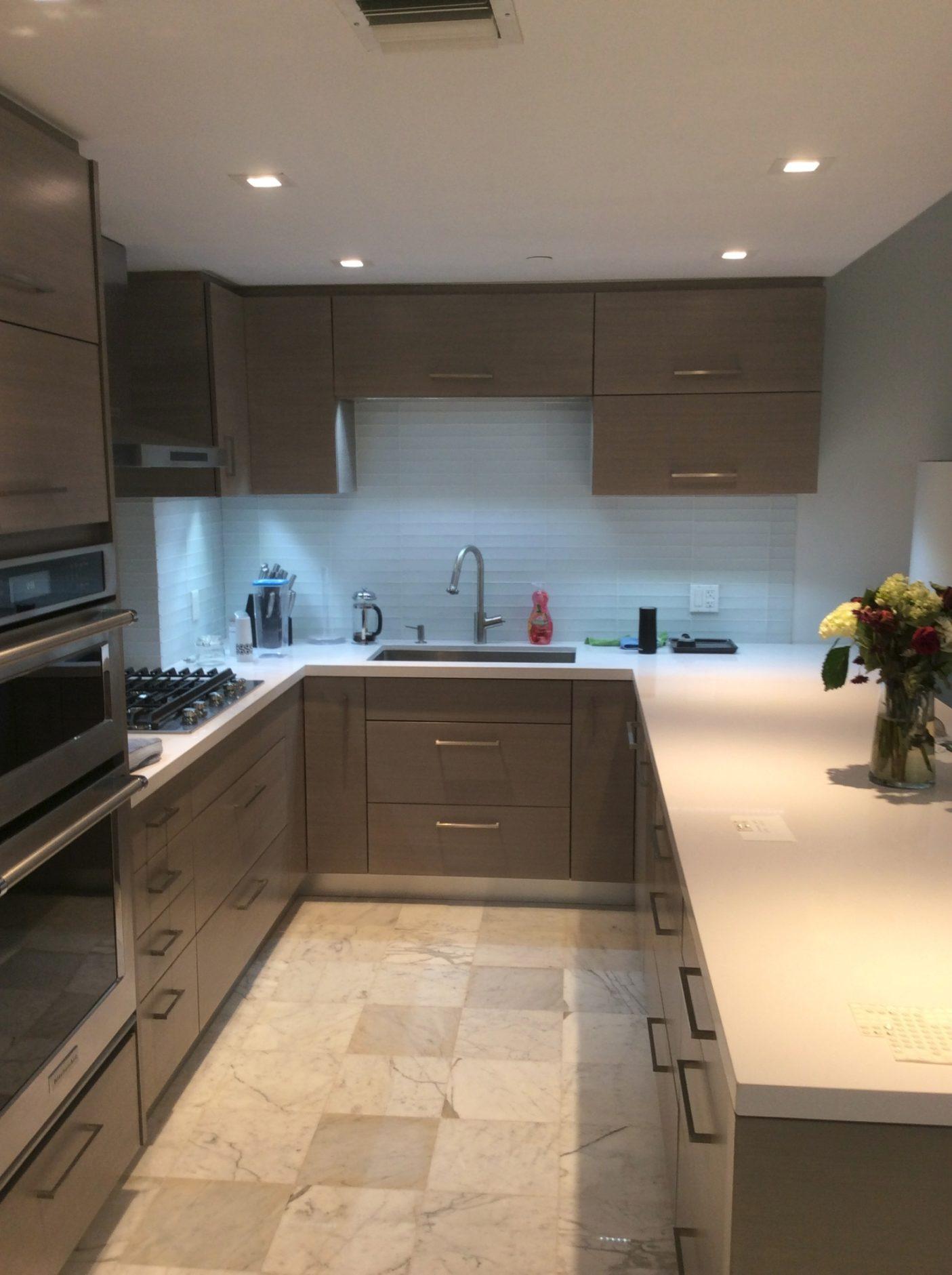 Kitchens-190.jpg