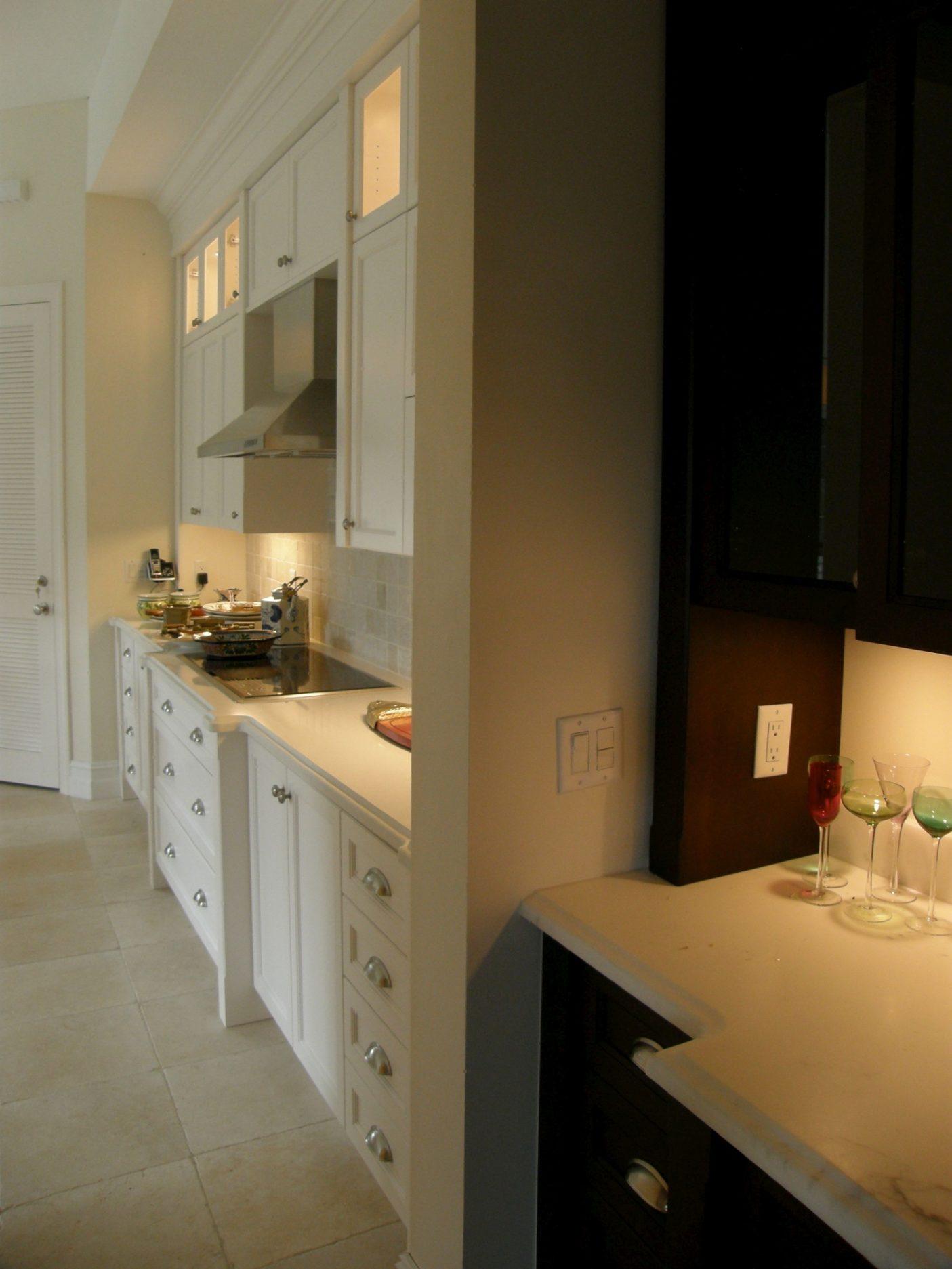 Kitchens-191.jpg