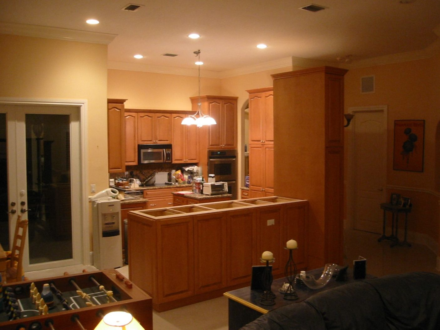 Kitchens-193.jpg