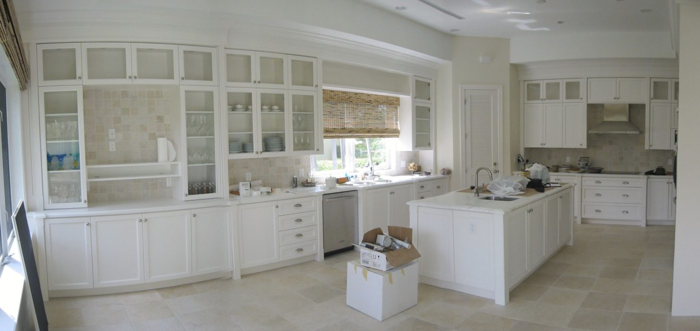 Kitchens-194.jpg