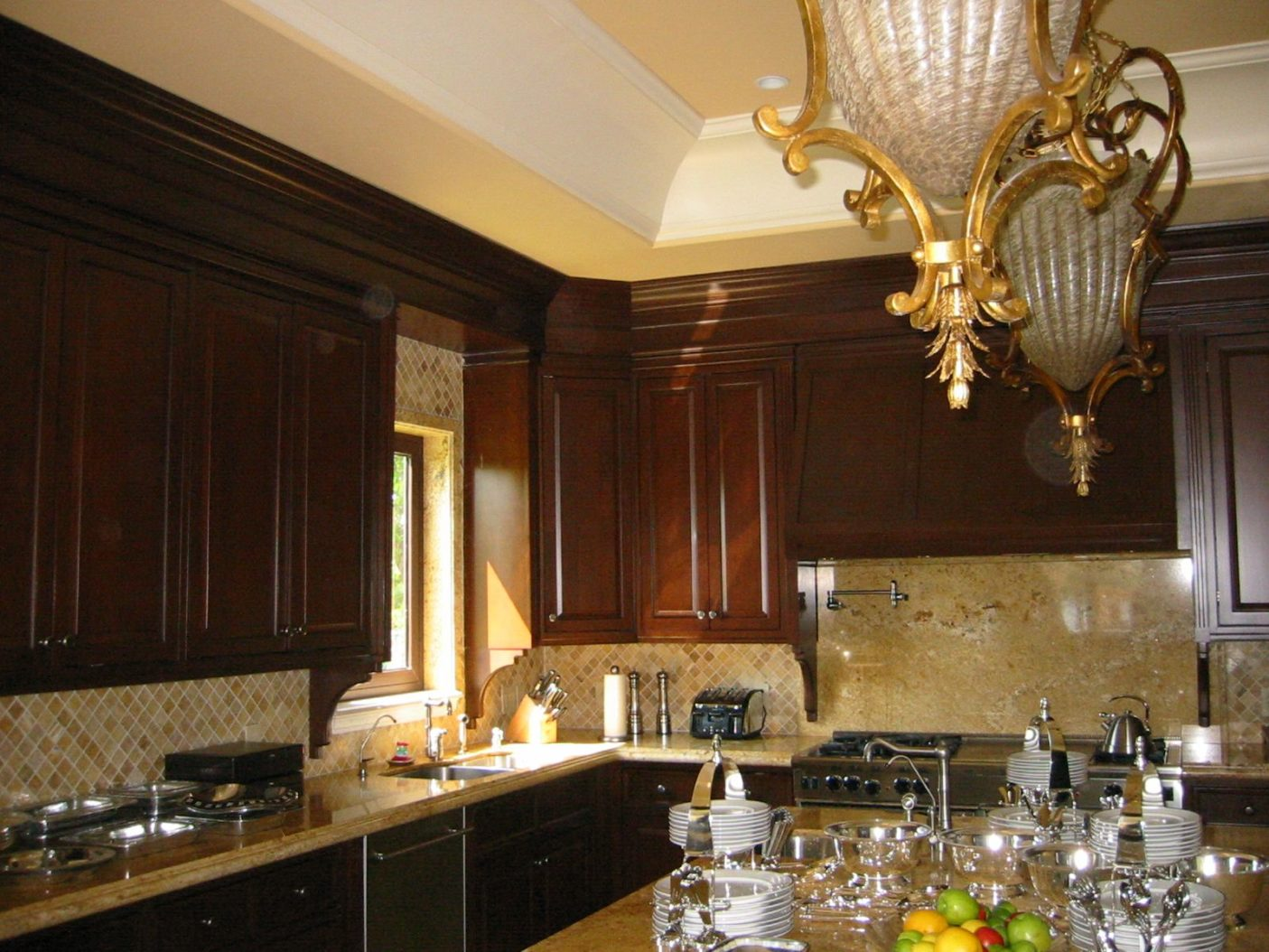 Kitchens-195.jpg