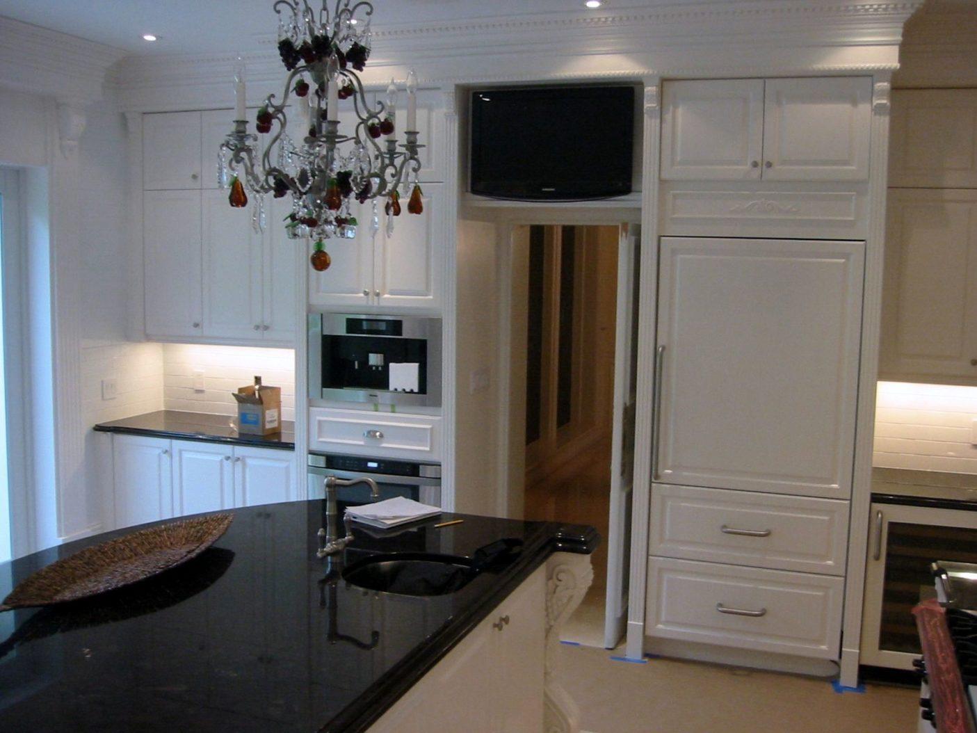 Kitchens-197.jpg