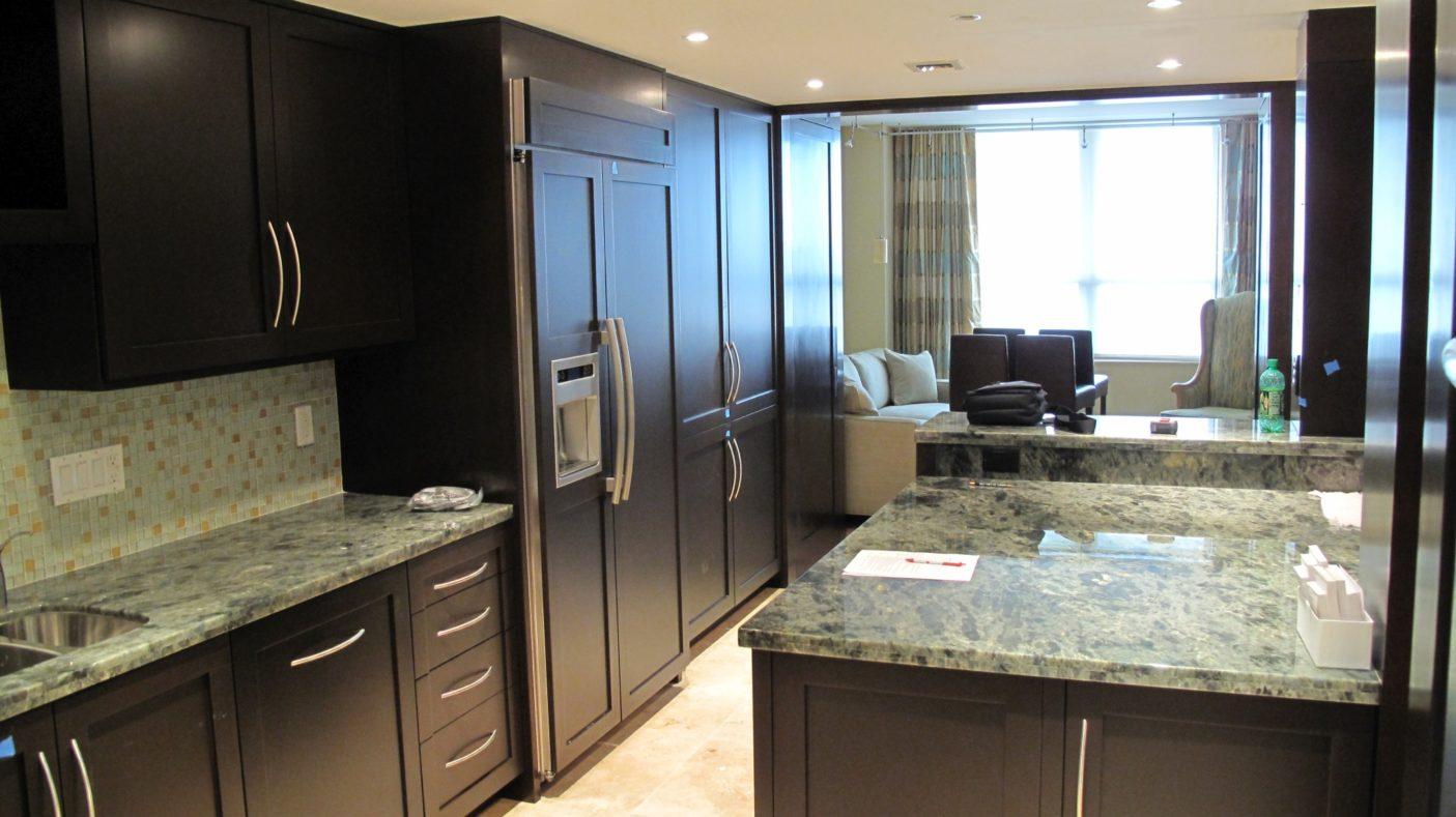 Kitchens-199.jpg