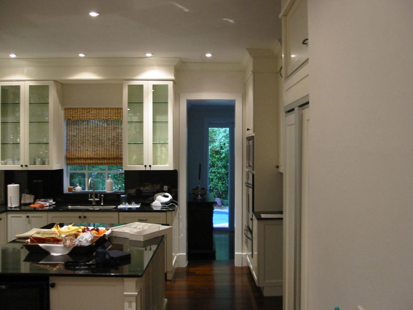 Kitchens-20.jpg