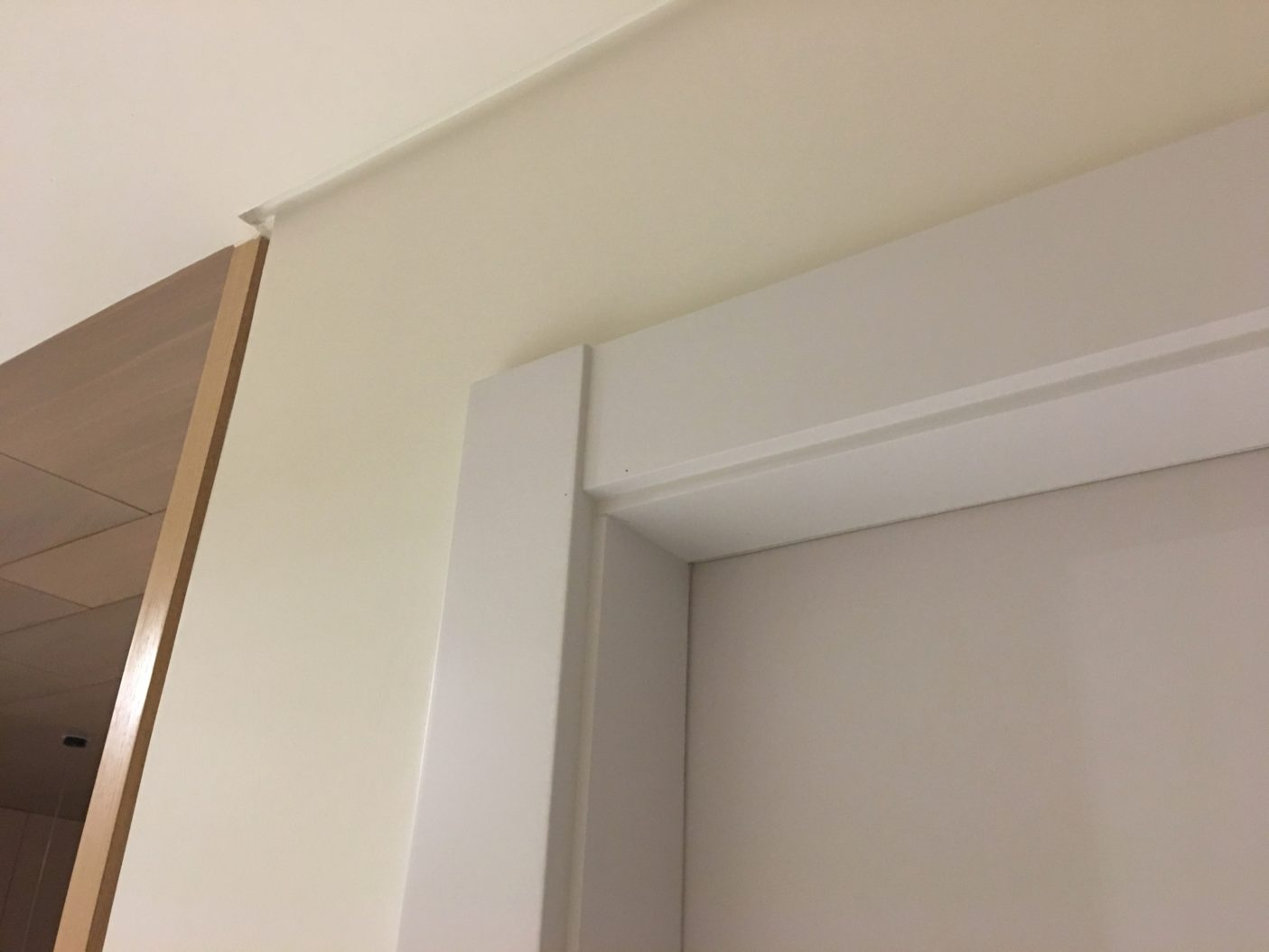 Panels-And-Doors-1.jpg