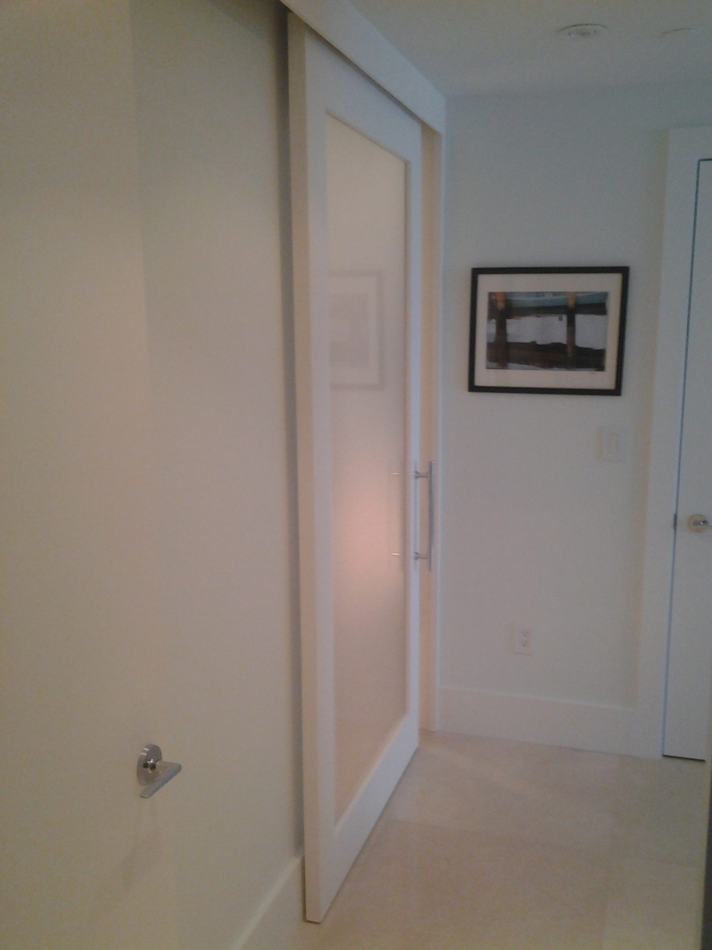 Panels-And-Doors-10.jpg