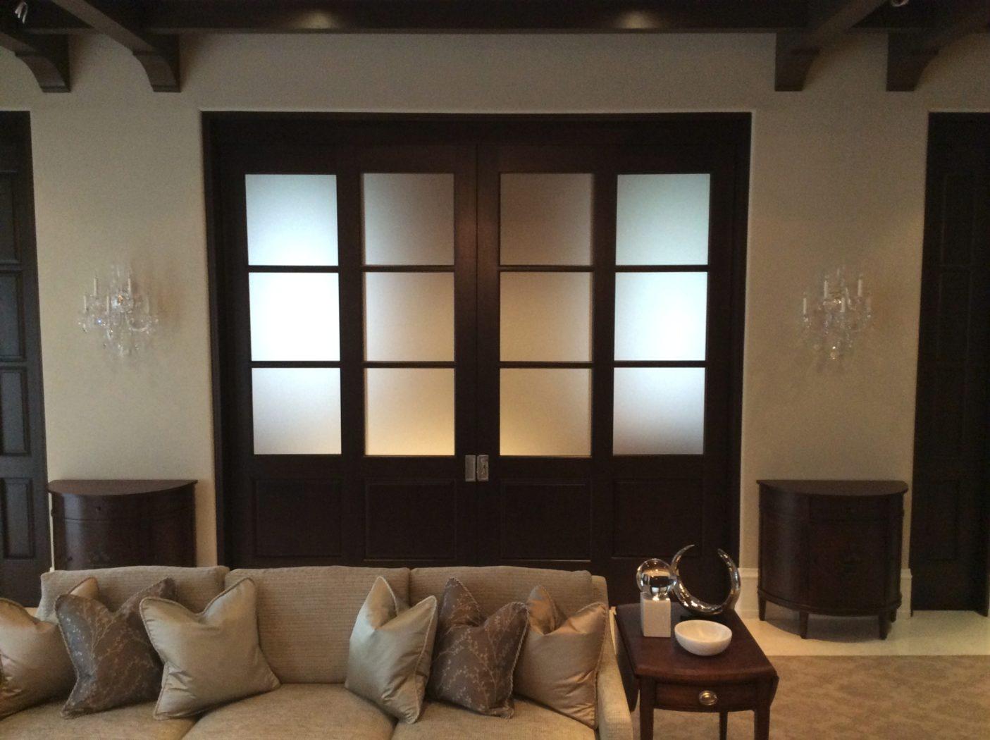 Panels-And-Doors-11.jpg