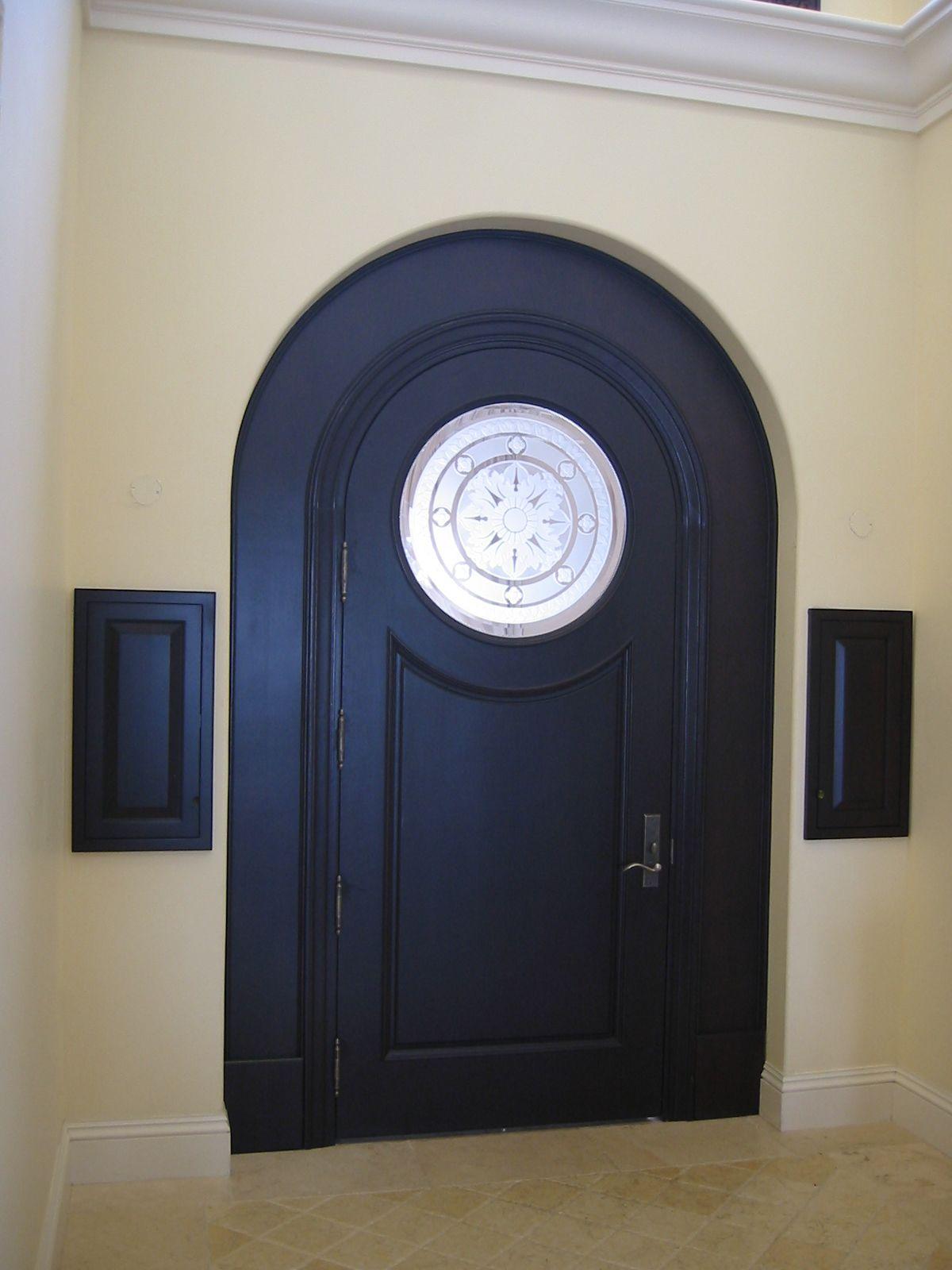 Panels-And-Doors-15.jpg