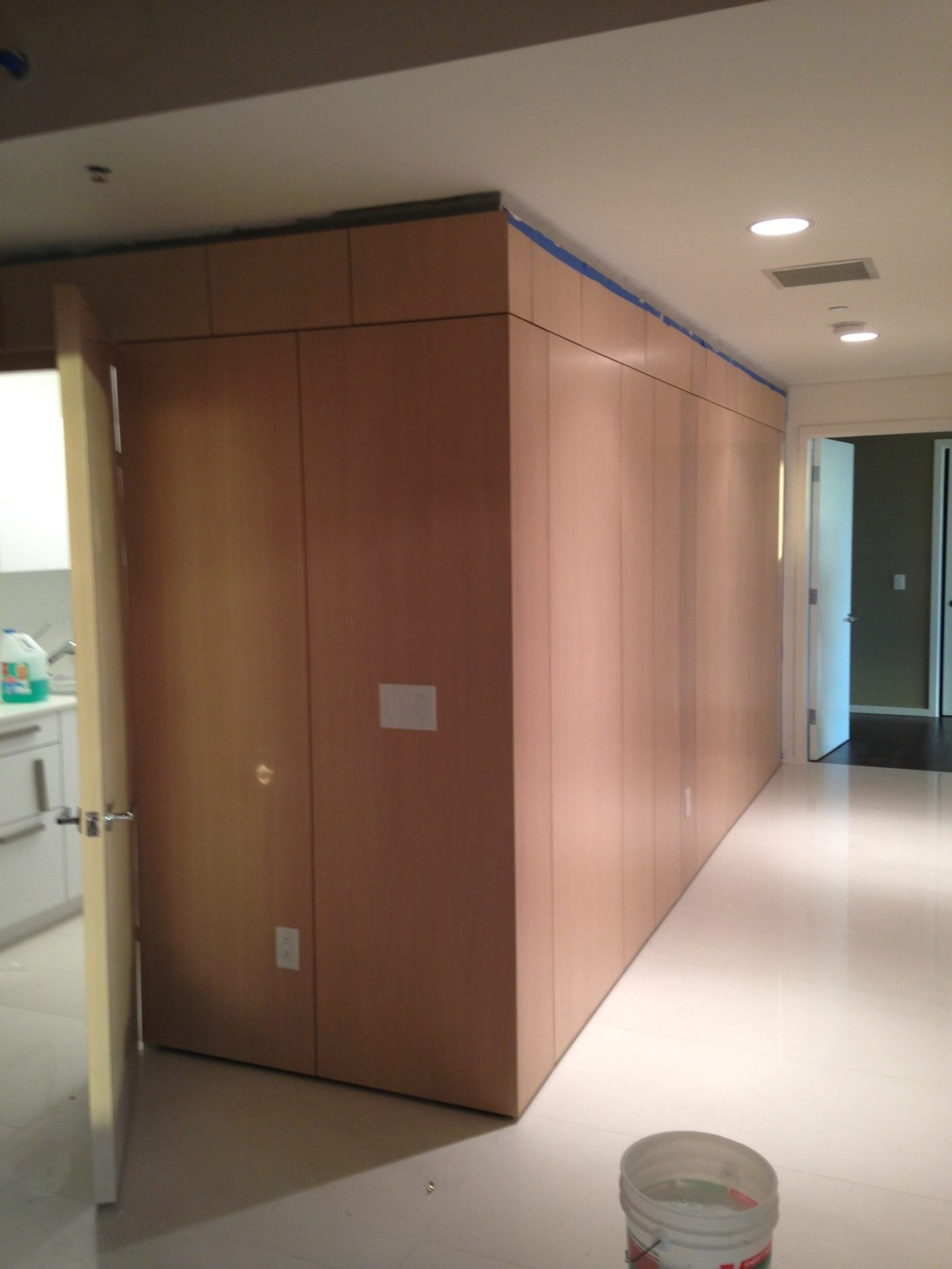 Panels-And-Doors-17.jpg