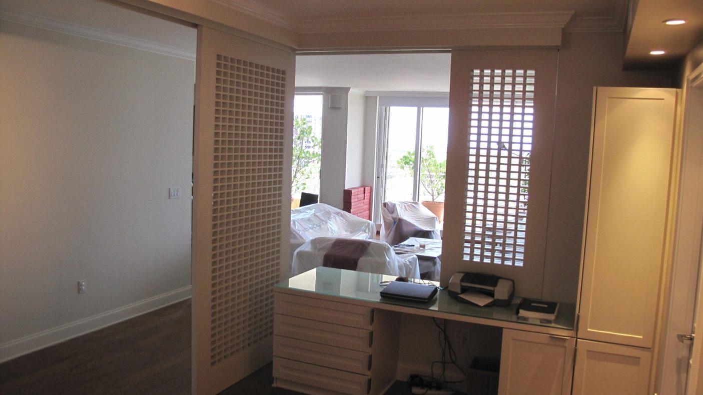 Panels-And-Doors-18.jpg
